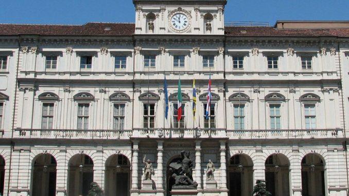 """Torino aderisce al """"Patto trasversale per la Scienza"""" e propone un """"Patto per le Scienze"""""""