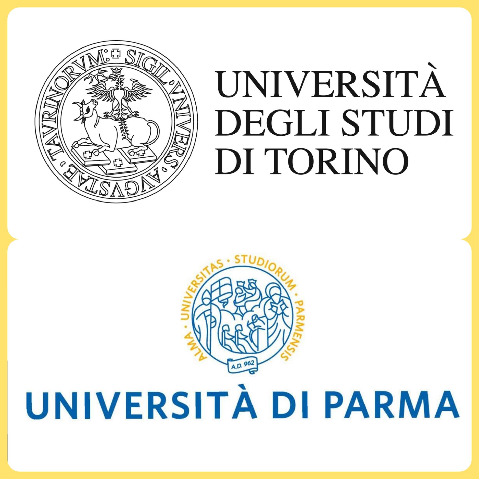 Il PTS supporta gli Atenei di Torino e Parma e condanna il (pessimo) servizio del TG2