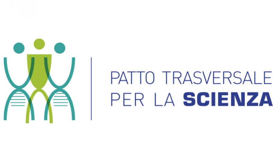 Patto Trasversale della Scienza: no all'uso della scienza e della pandemia a fini elettorali