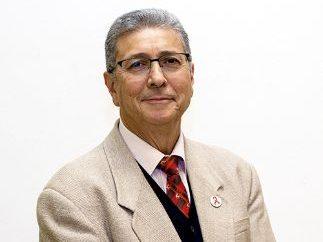 Il Prof. Guido Poli È Il Nuovo Presidente Del Patto Trasversale Per La Scienza