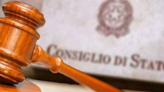 SCONCERTO PER LE DECISIONI DEL CONSIGLIO DI STATO SUL CASO LIGHTUP
