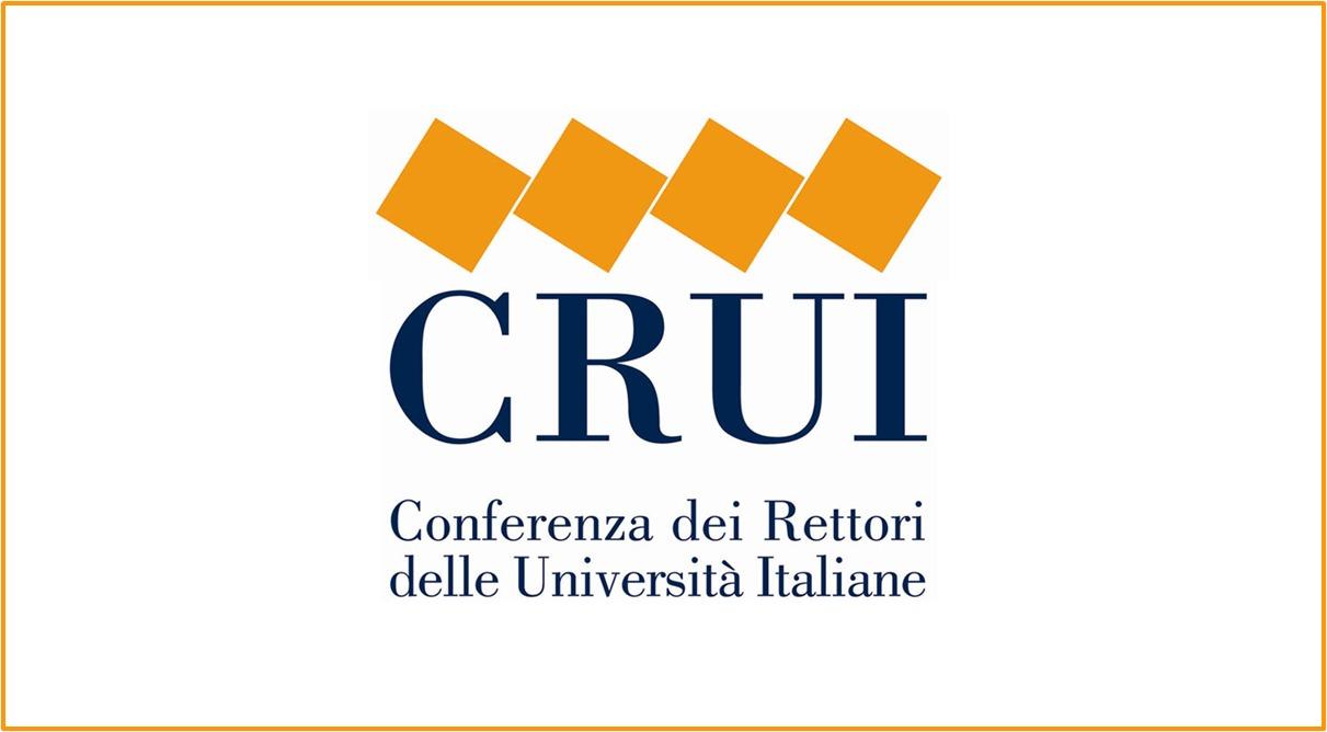 Tutti i rettori delle università italiane sull'importanza della sperimentazione animale