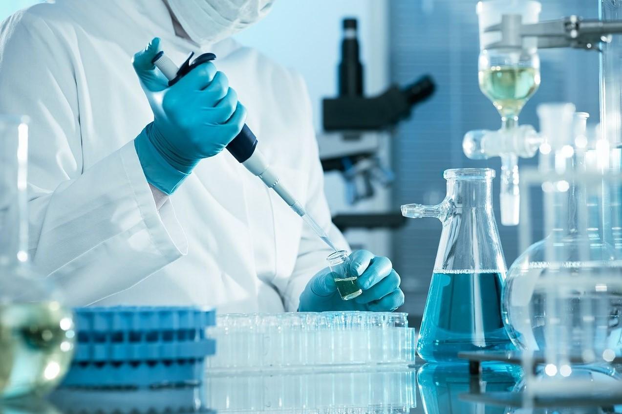 Investire in ricerca per curare il Paese
